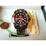 Rolex Submariner Pro-Hunter Edition Imitazione Replica