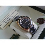 Rolex Submariner Individual Pro-Hunter Edition Imitazione Replica