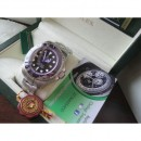 Rolex Deepsea Color Violet Edtion Imitazione Replica