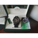 Rolex Submariner Bamford Giallo Edition Imitazione Replica