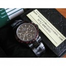 Rolex Daytona Pro-Hunter Red Edition Imitazione Replica