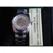 Datejust Oyster Double-Color Edition Imitazione Replica
