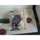 Datejust Oyster Centenario Limited Edition Imitazione Replica