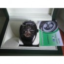 Franck Muller Turbillon Pro-Hunter Edition Imitazione Replica