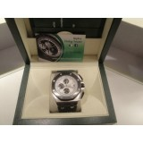 Audemars Piguet Replica Offshore The Legacy Acciaio Steel Caucciù Strip Limited Edition Orologio
