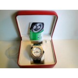 Audemars Piguet Diver Bianco Dial Edition Limited Edition Orologio