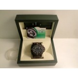 Panerai Luminor Submersible 1000m Pro-Hunter Leather Edition Imitazione Replica