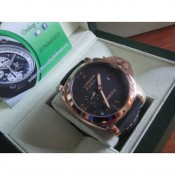 Panerai Luminor Marina Rose Gold Edition Imitazione Replica