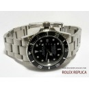 Rolex Sea Dweller Repliche Quadrante Nero