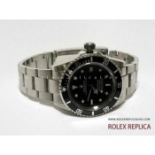 Rolex Sea Dweller Repliche Swiss Eta