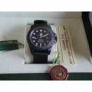 Rolex Submariner Stealth Edition Imitazione Replica