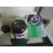 Rolex Submariner Vintage 3-6-9 Edition Imitazione Replica