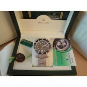 Rolex Submariner Blakenedition Imitazione Replica