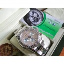 Rolex Daytona New Emirates Brillantine Edition Imitazione