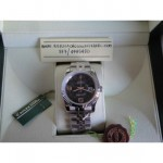Datejust Jubilee Nero Lady Star Edition Imitazione Replica