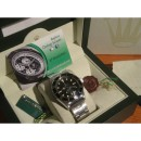 Tudor Replica Submariner Self Winding Vintage Edition
