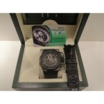 Audemars Piguet Royal Oak Offshore Survivor Arnold Schwarzenegger Imitazione Replica