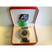 Audemars Piguet Offshore Michael Schumacher Titanium 1000pz Limited Edition Orologio Replica