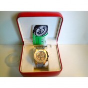 Audemars Piguet Offshore James Lebron Limited Edition Caucciù Strip Orologio Replica